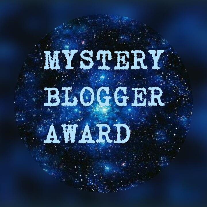 tag-mystery-blogger-award